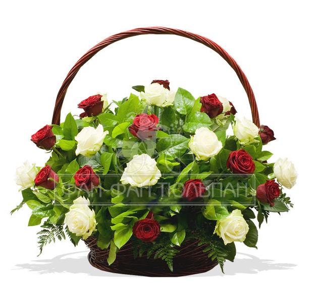 Snimok_ekrana_2013-05-29_v_22.56.27 (1)