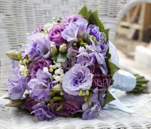bouquets-15