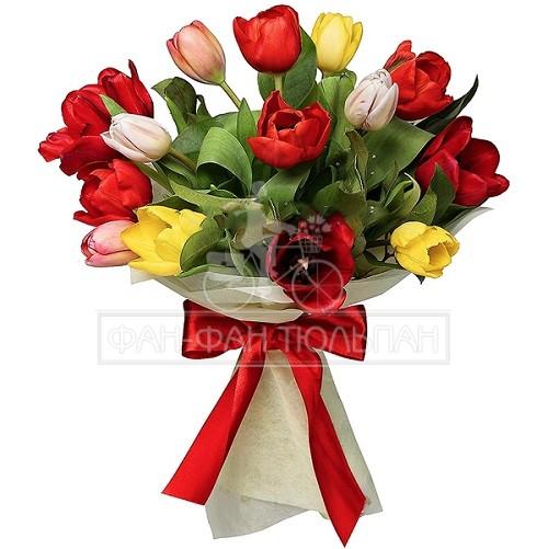 flowers_3 (1)